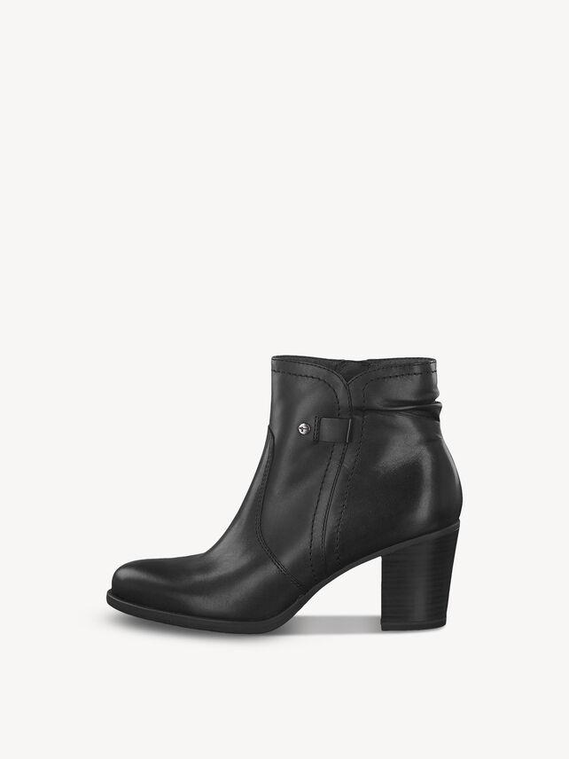 info for ae8f5 57a04 Stiefeletten für Damen online kaufen - Offizieller Tamaris Shop