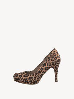 5ae548f2d Tamaris - Découvrez nos chaussures pour femmes