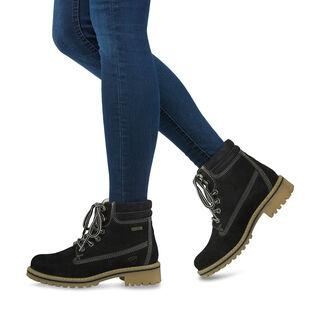 8785f12fb4 Stiefeletten für Damen online kaufen - Offizieller Tamaris Shop