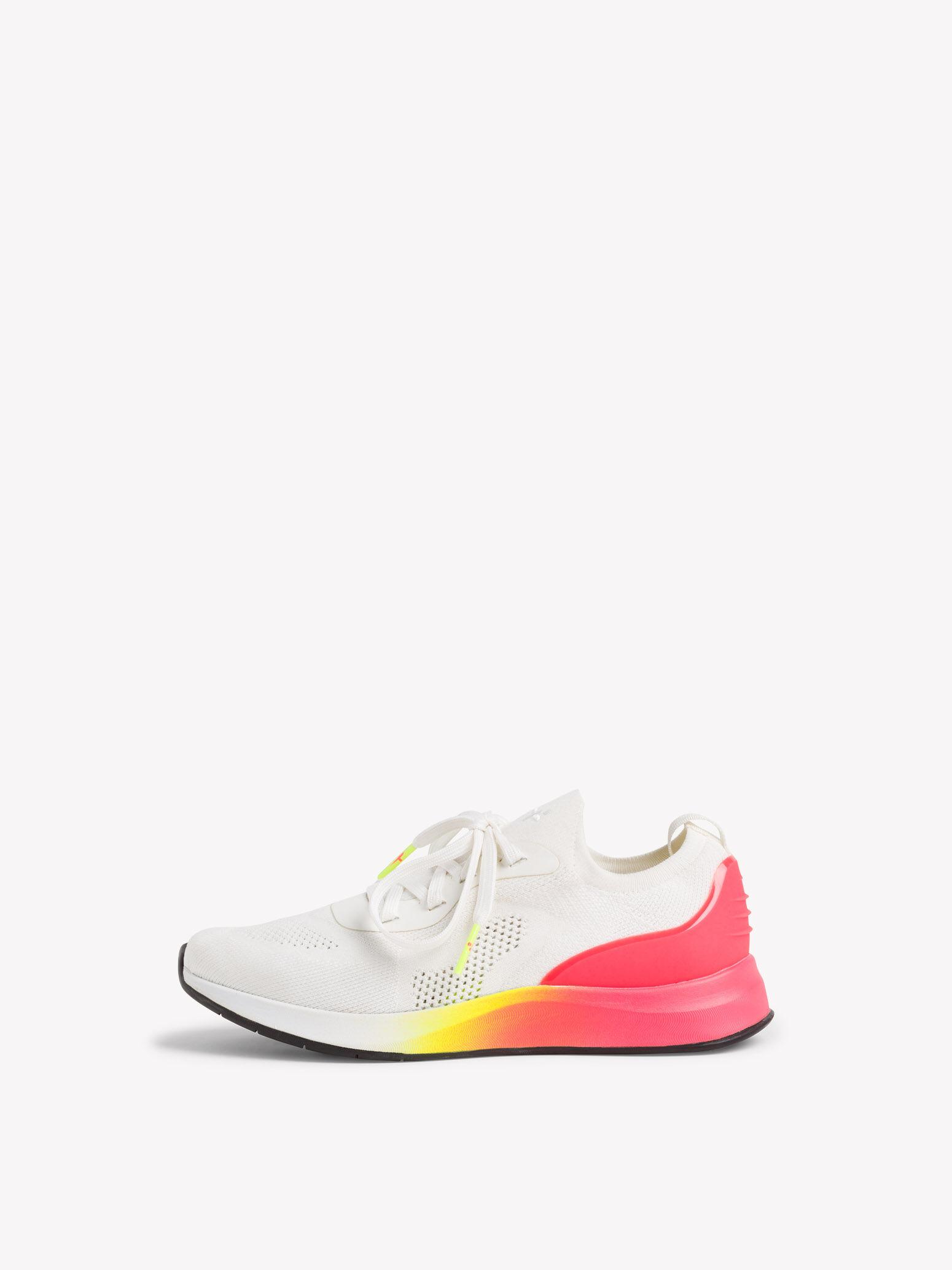 Sneaker 1-1-23705-24: Buy Tamaris