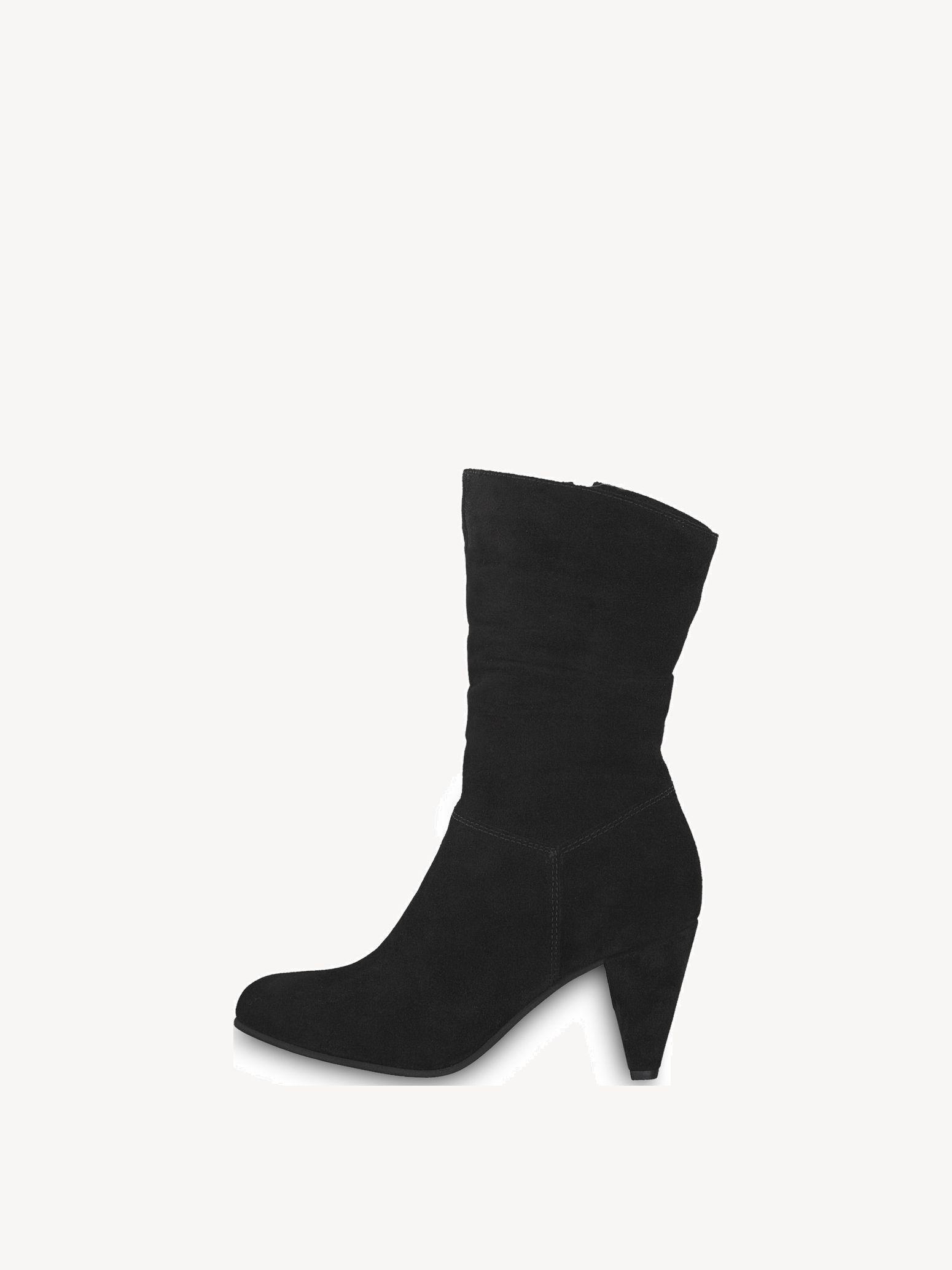 Reduziert Und Schuhe Schmuck Sale Kaufen Taschen Tamaris qA0Xx0
