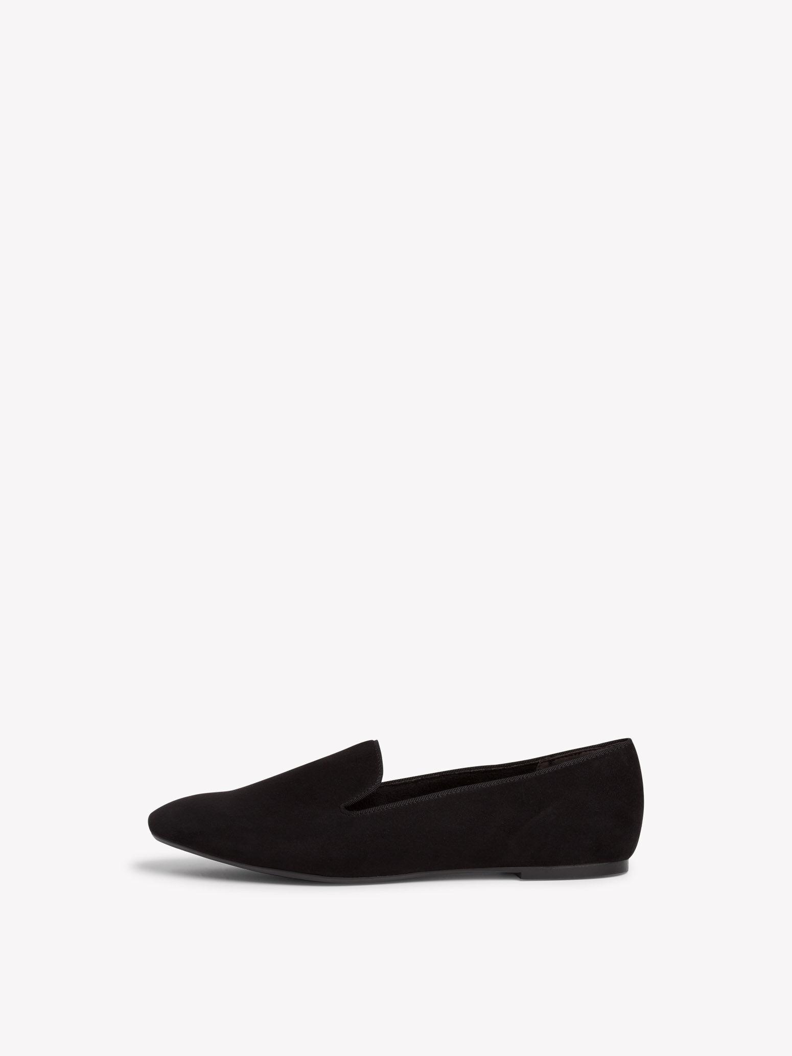 Slipper für Damen online kaufen Tamaris Damenschuhe