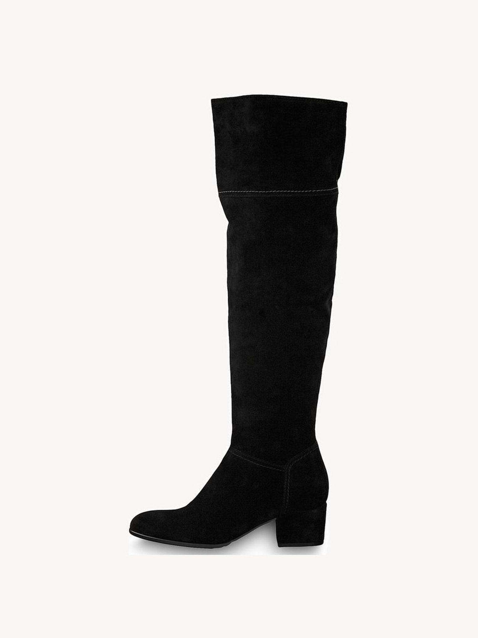 Stiefel für Damen online kaufen - Tamaris Damenschuhe