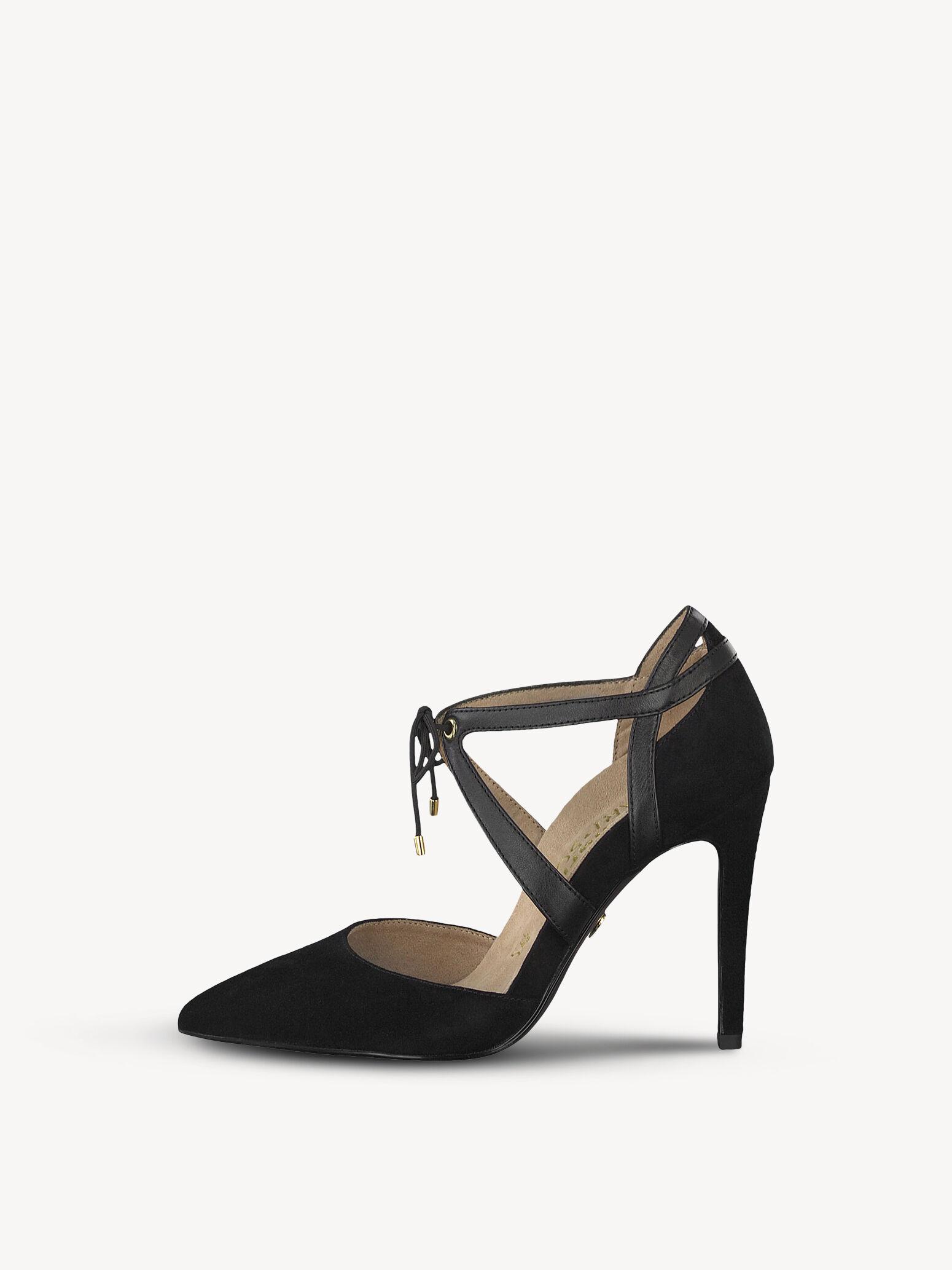 Kaufen Schuhe Von Tamaris Online Damenschuhe vNm0nw8
