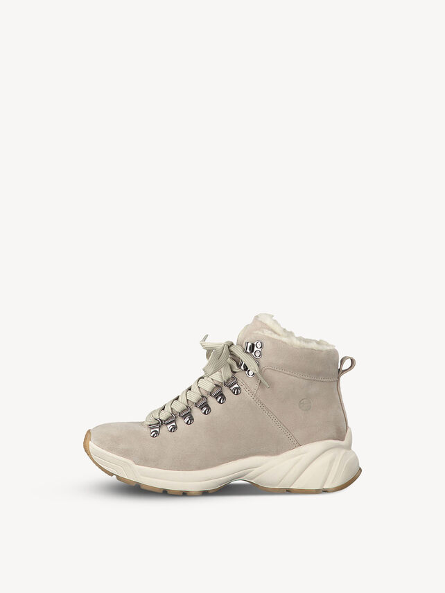 new concept 9ad6e d8993 Buy Tamaris Sneakers online now!