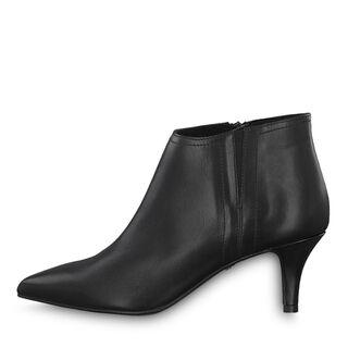 0648432b349ad9 Chaussures pour femmes Tamaris - Bottines Chelsea à découvrir