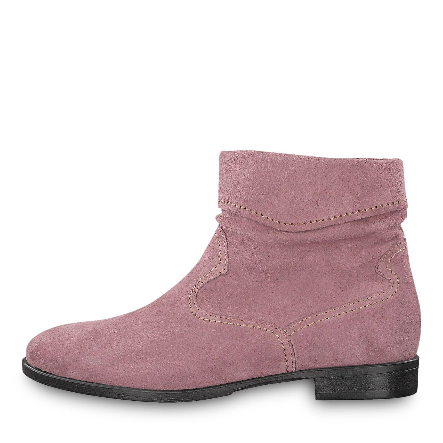 Court Bottes Talons bruts Plateforme Chaussures... Aegyt0JMtK