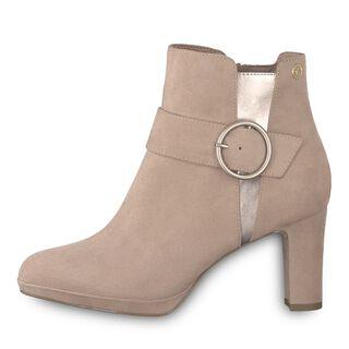 0e3bfe2a289 Buy Tamaris Booties online now!