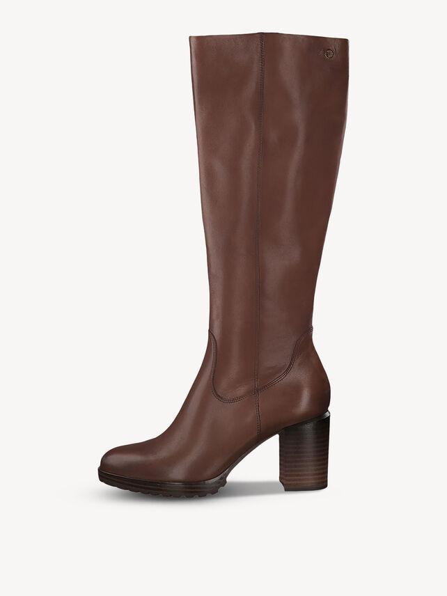 official photos 81116 54246 Stiefel für Damen online kaufen - Tamaris Damenschuhe
