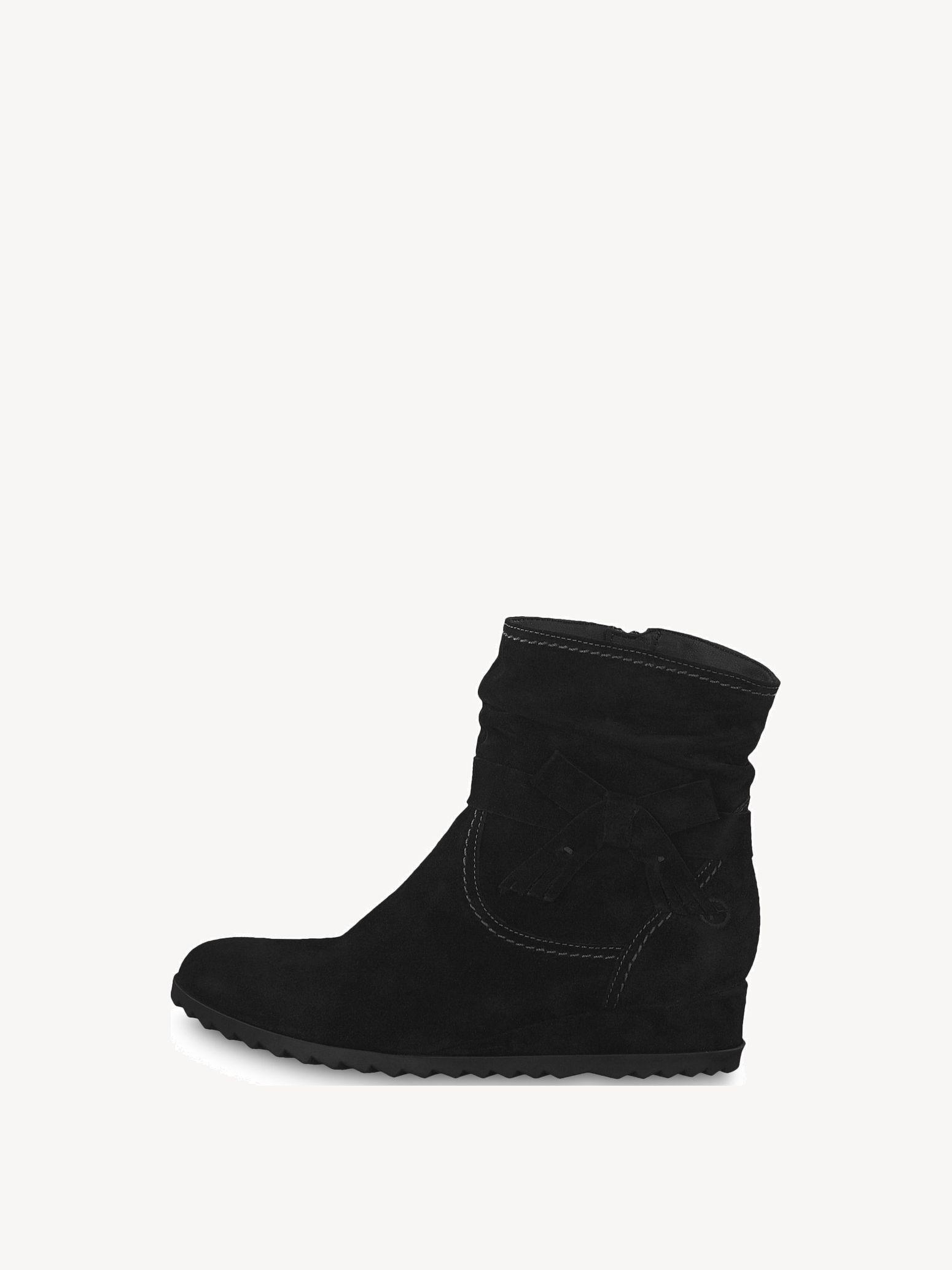 618d4c14f1321 Tamaris la sur pour Chaussures femmes en ligne boutique tqzt0W1n