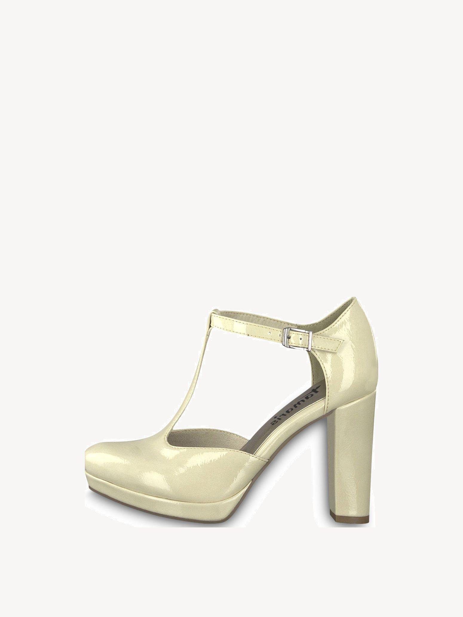 Tamaris 1 24409 20 Damen Pumps: : Schuhe & Handtaschen