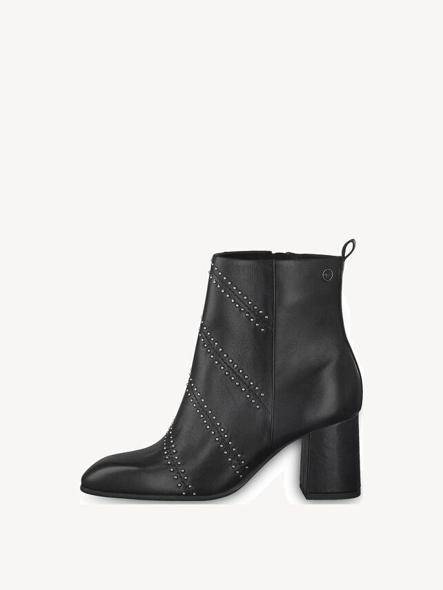 quite nice 0dda6 37ac3 Schuhe im Sale - Tamaris Damenschuhe reduziert kaufen