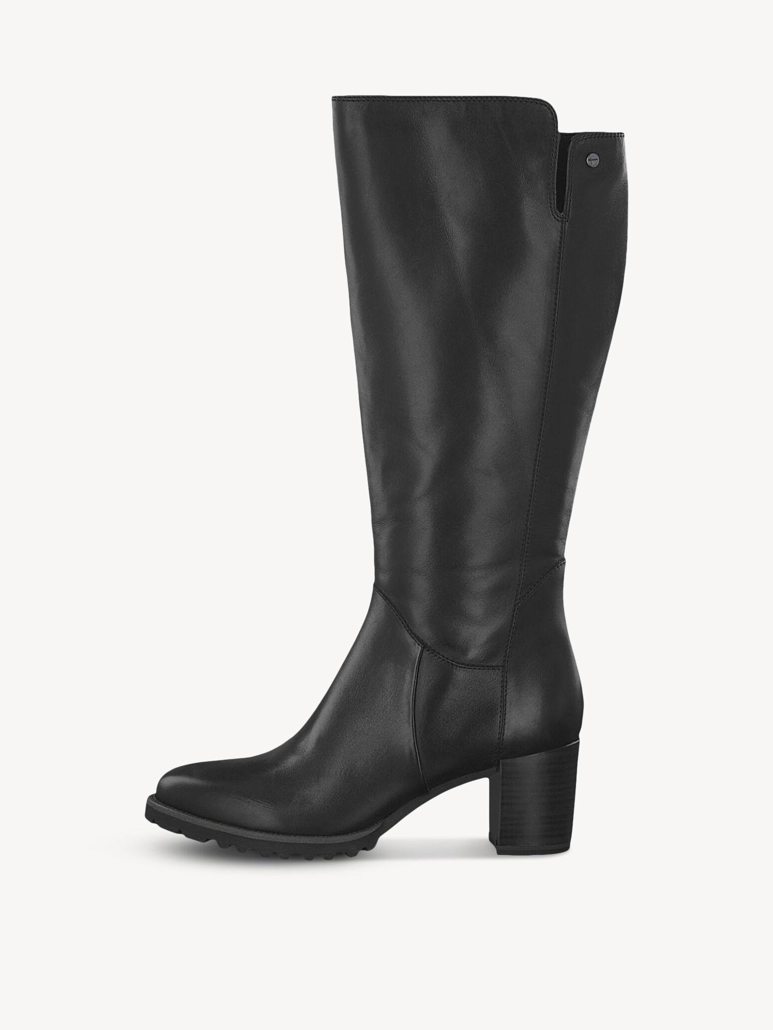 Kaufen Damenschuhe Online Tamaris Stiefel Für Damen PiuTOZwkX