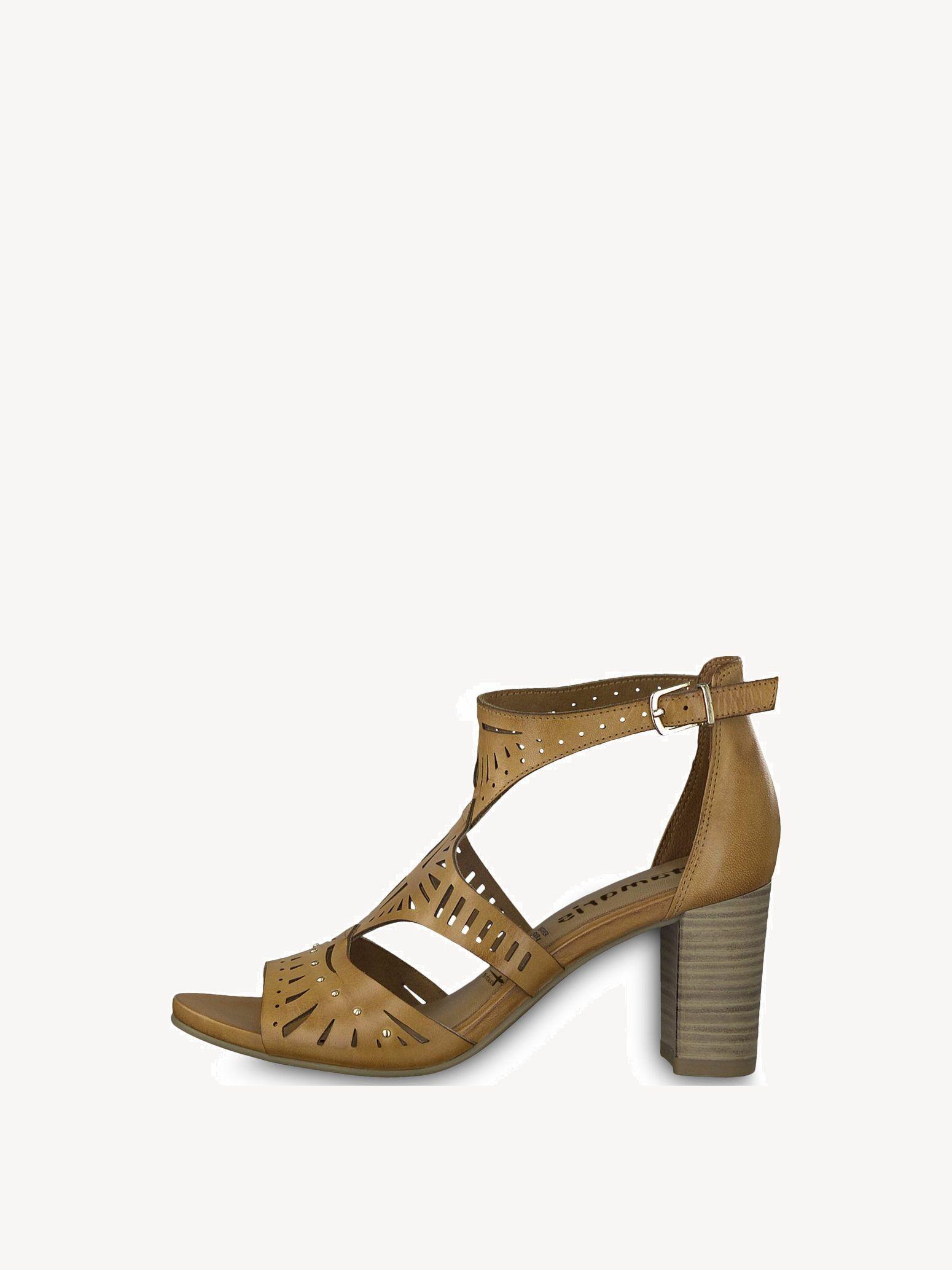 Tamaris Boutique Chaussures Femmes Pour La En Sur Ligne x440BqI
