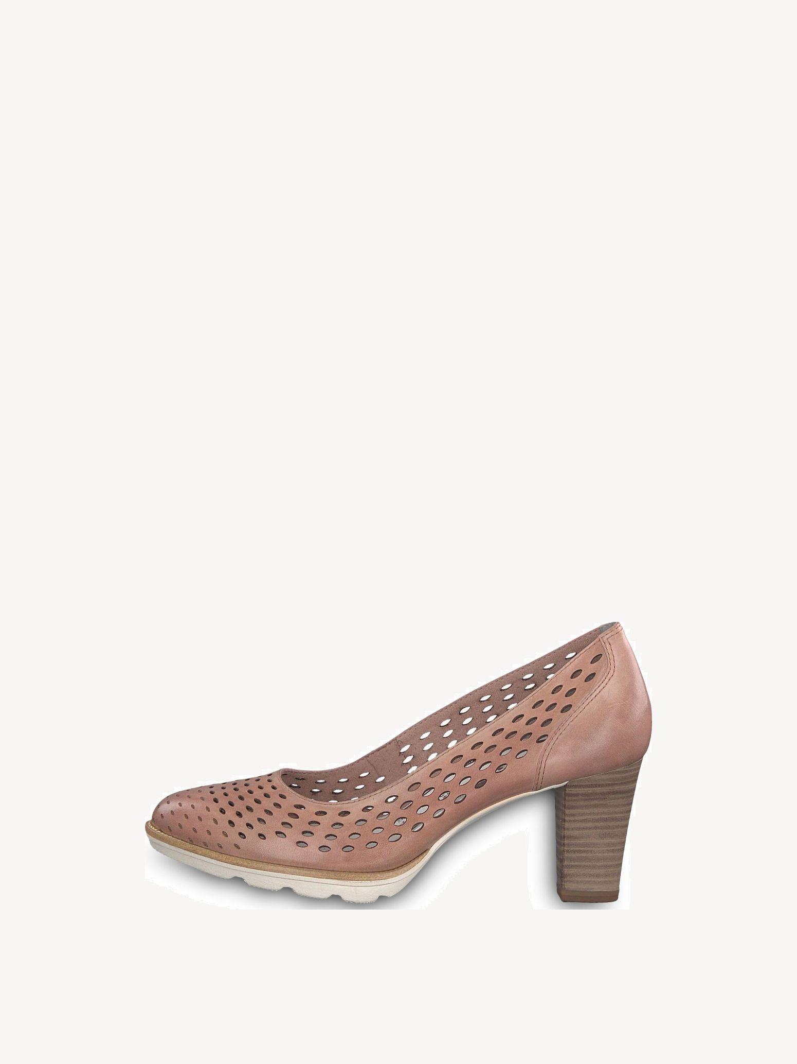 Femmes Tamaris Femmes Tamaris Femmes Chaussures Tamaris Escarpins Chaussures Escarpins Chaussures Escarpins wqF0vTO