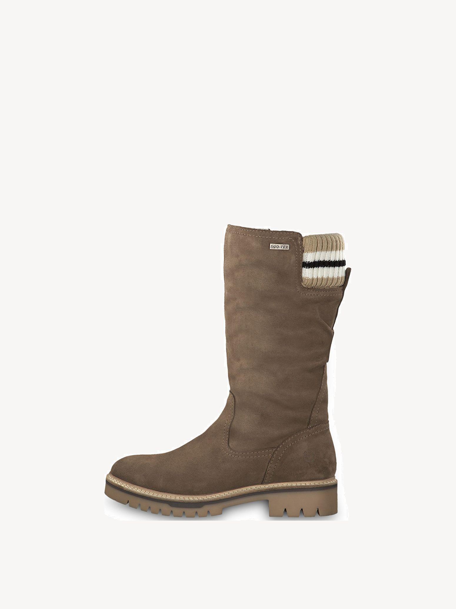 3233bc416b90f Femmes Sur Chaussures Boutique Tamaris Ligne La En Pour Rgwwqv