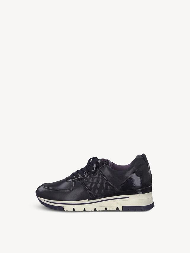 premium selection 31a58 1ee84 Damen-Sneaker online kaufen - Offizieller Tamaris Shop