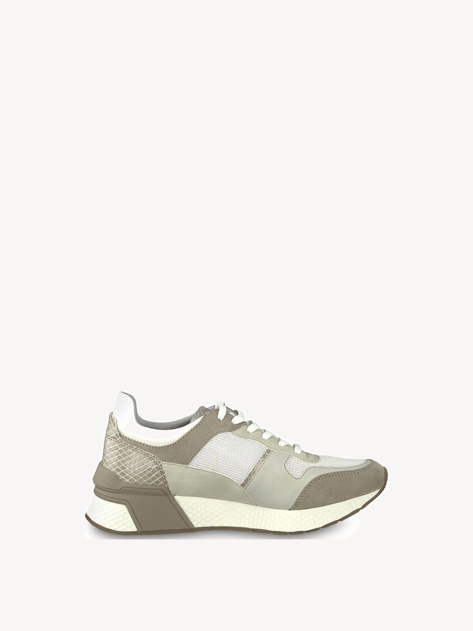 Penola 1 1 23706 20 344 37: Buy Tamaris Sneakers online!