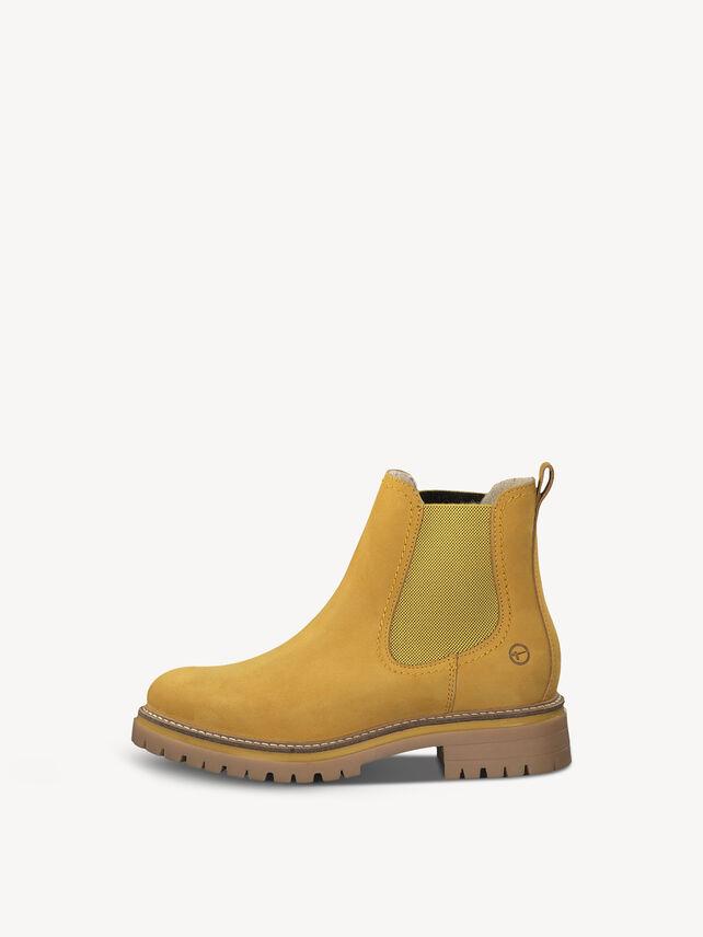 wholesale dealer 086aa 9a9ac Chelsea Boots online kaufen - Tamaris Damenschuhe