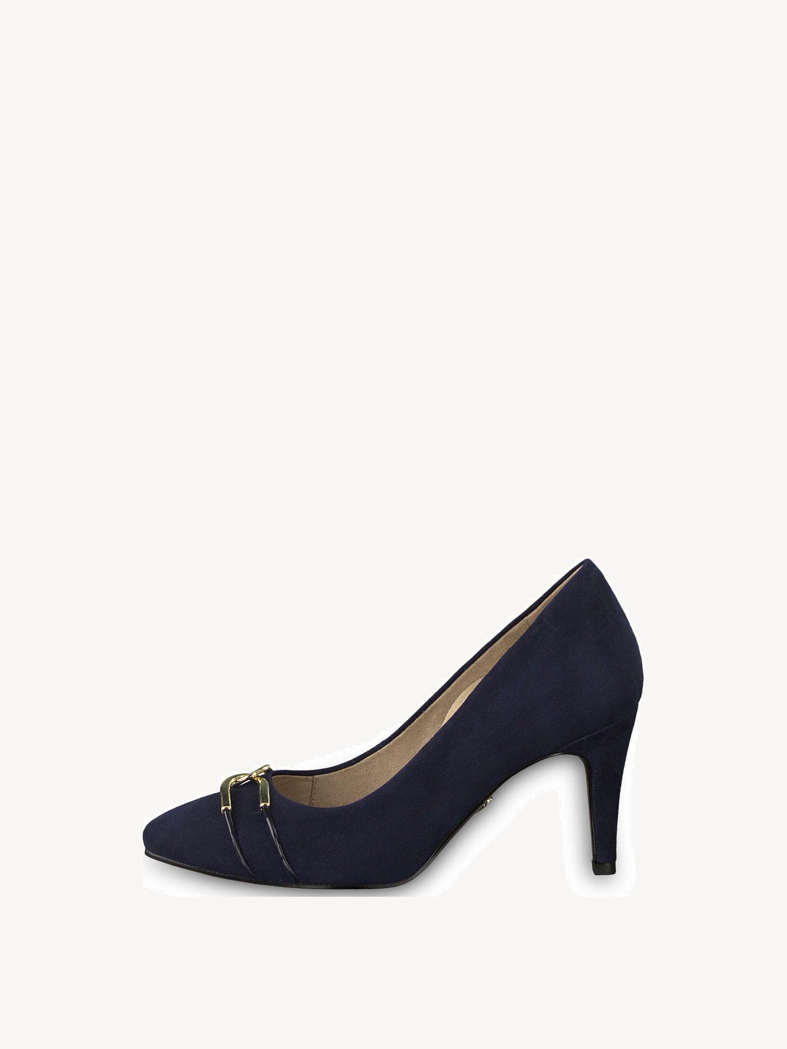 001c42e356480 Boutique Chaussures La Femmes Tamaris En Ligne Pour Sur qr7HIr