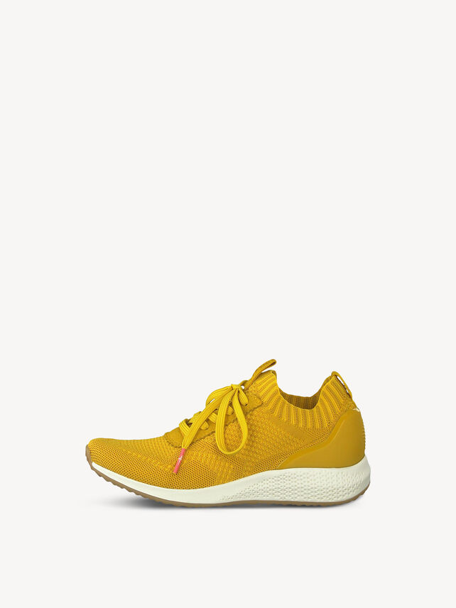 the cheapest wholesale price various styles Damen-Sneaker online kaufen - Offizieller Tamaris Shop