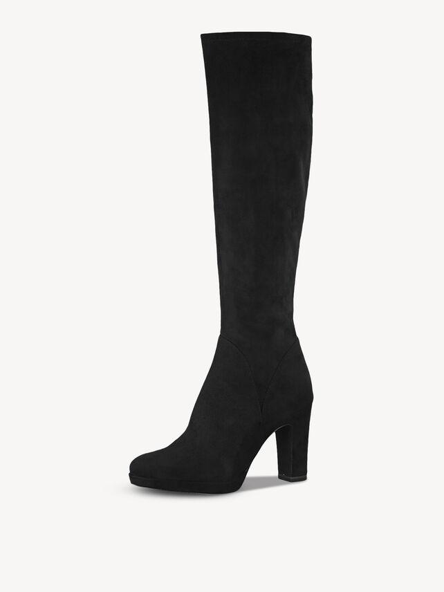 official photos 39fca c6c01 Stiefel für Damen online kaufen - Tamaris Damenschuhe