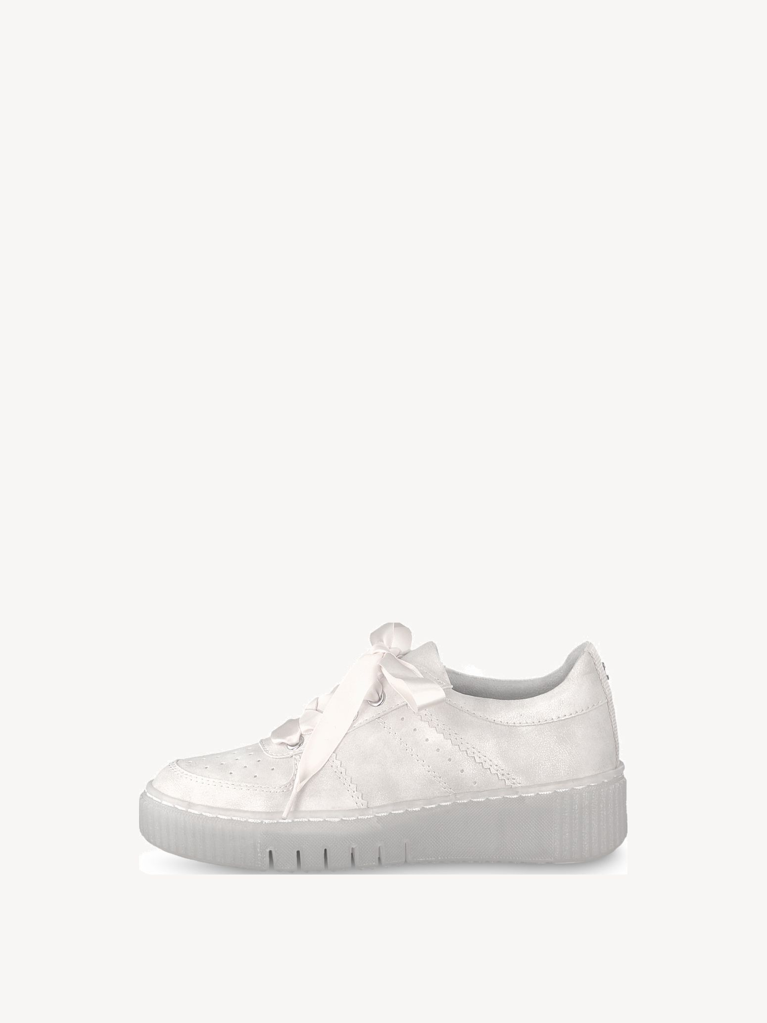 Skor (2019) • Mängder av skor till kvinnor online  Miinto.se »