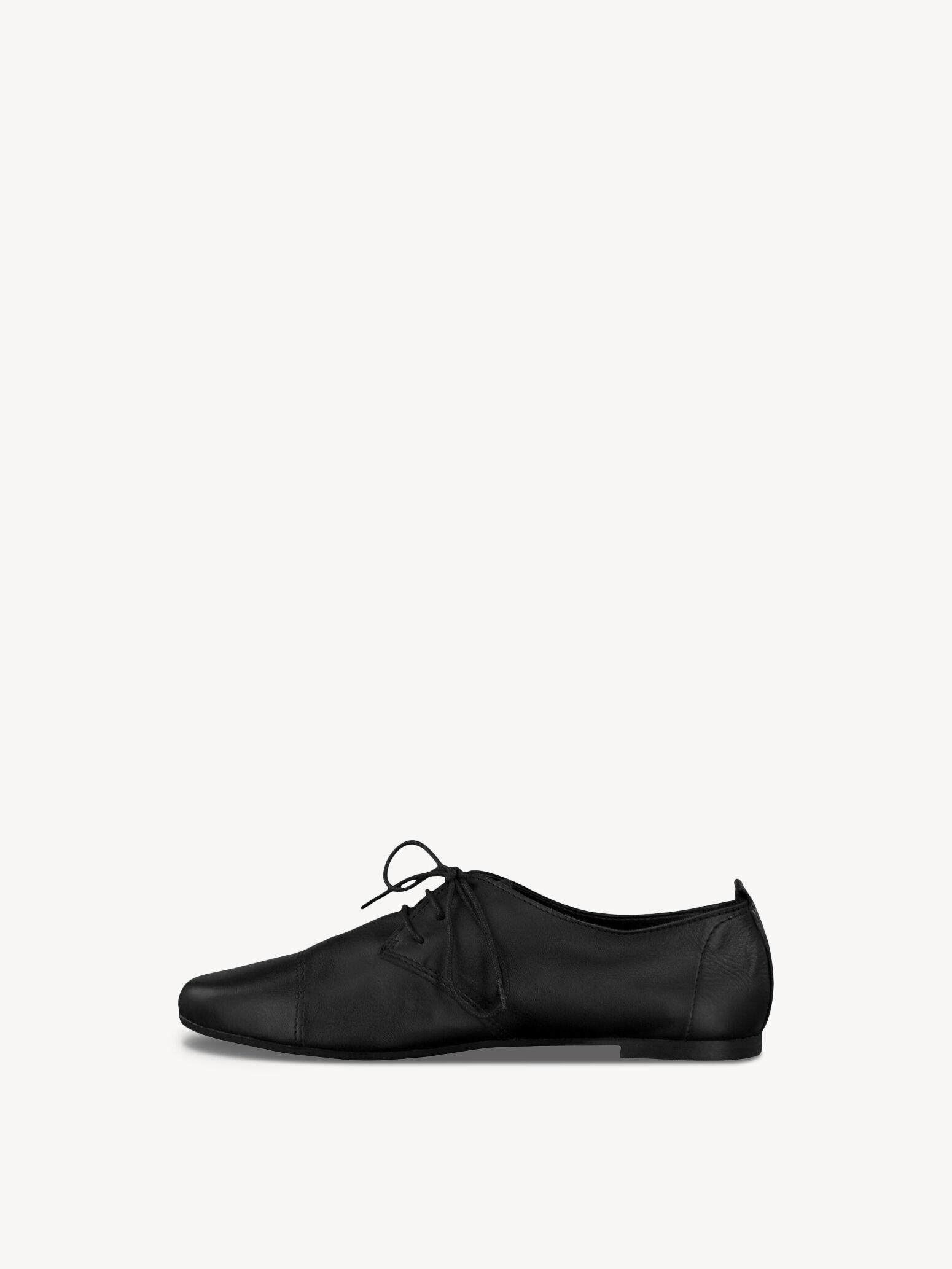 Fantastic Collection Tamaris Women's shoes Sandals, Classic