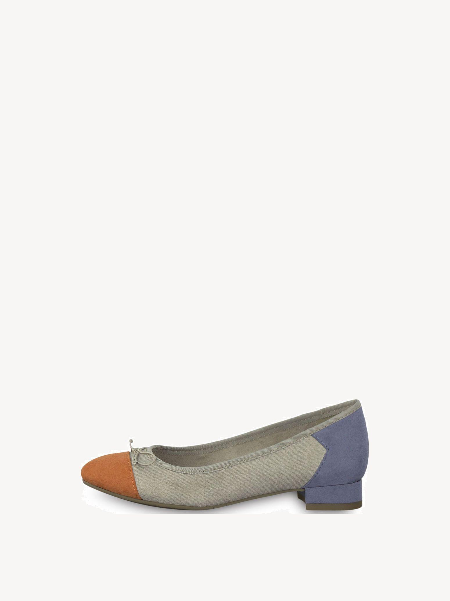 Sandales Pour Les Femmes En Vente, Chameau, Daim, 2017, 35 36 37 38 40 41 Cendres
