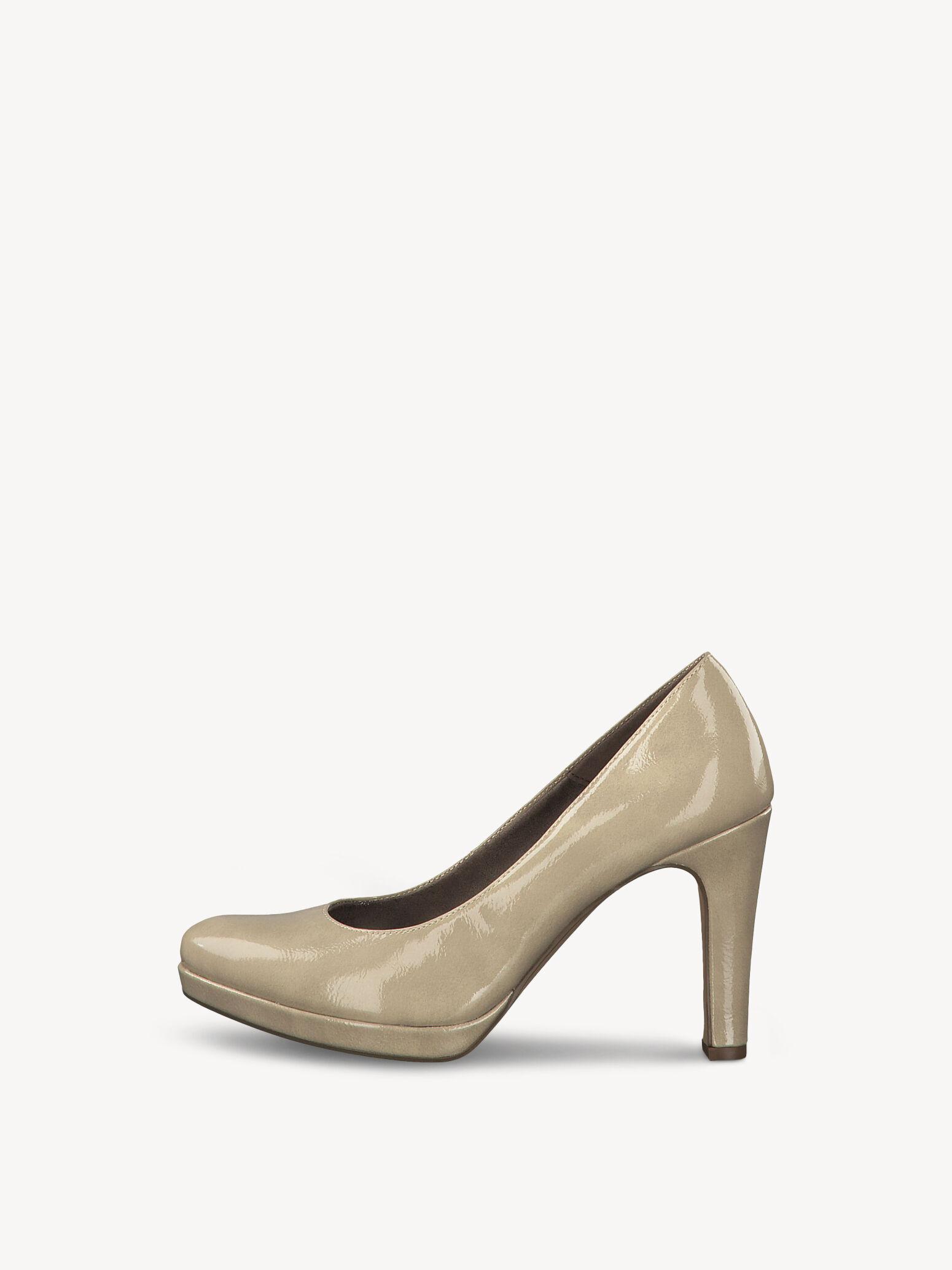 tamaris. Schuhe pumps Neu High Heels