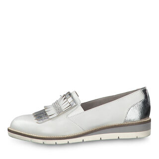 697032a8eee57f Tamaris Lage schoenen nu online kopen!