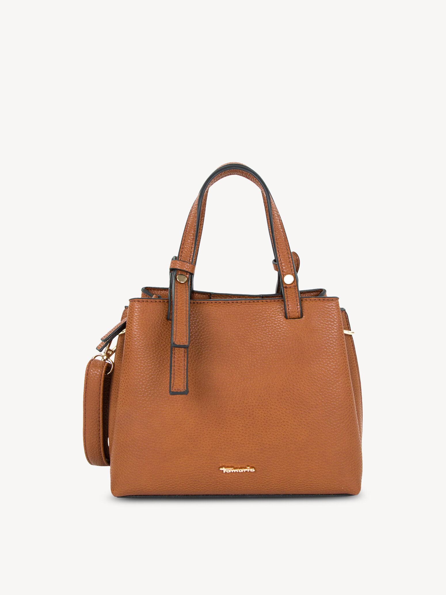 Damentaschen von Tamaris online kaufen