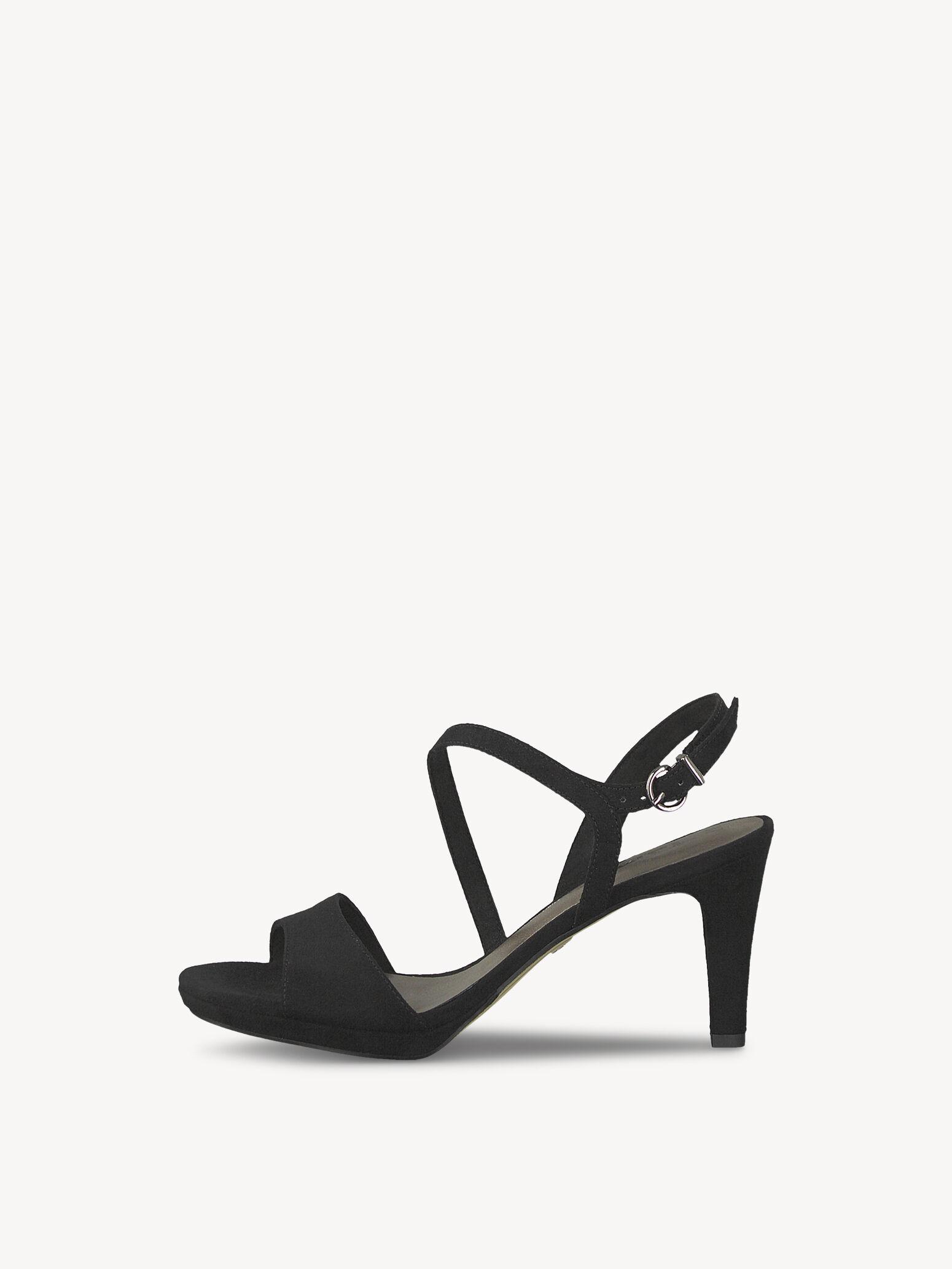 Für Damen Sandaletten Kaufen Online Tamaris cTlK1F3J