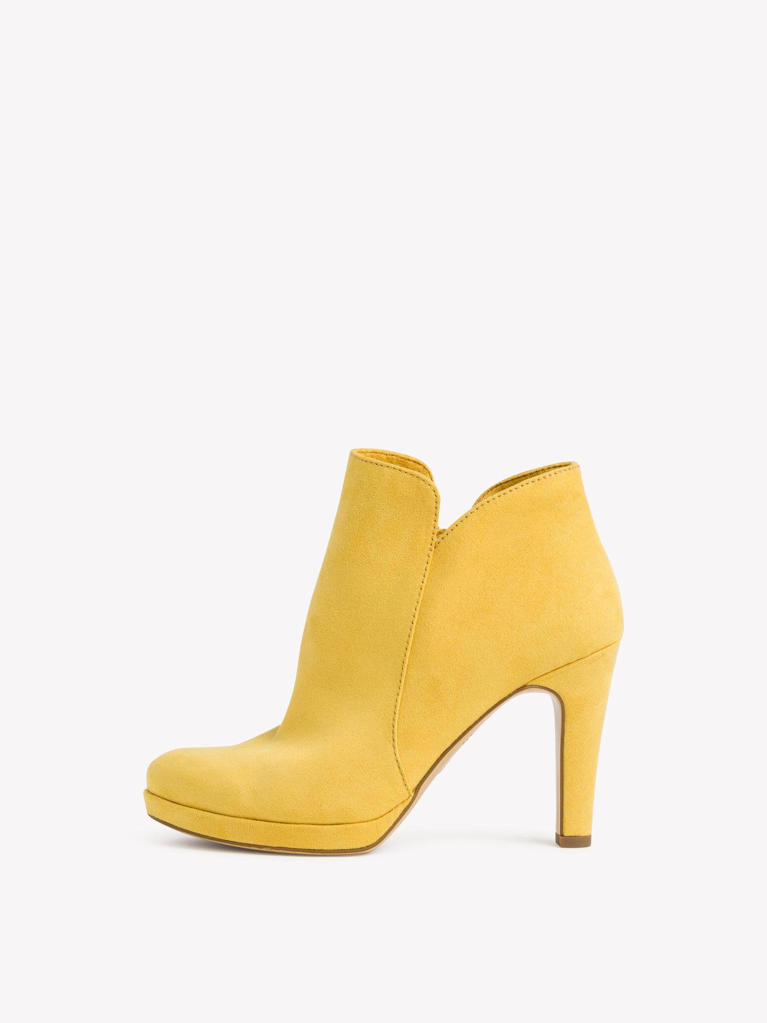 Kaufen Für Damenschuhe Tamaris Damen Online Stiefeletten IWDHE92