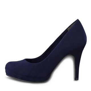 Buy Tamaris High heels online now!