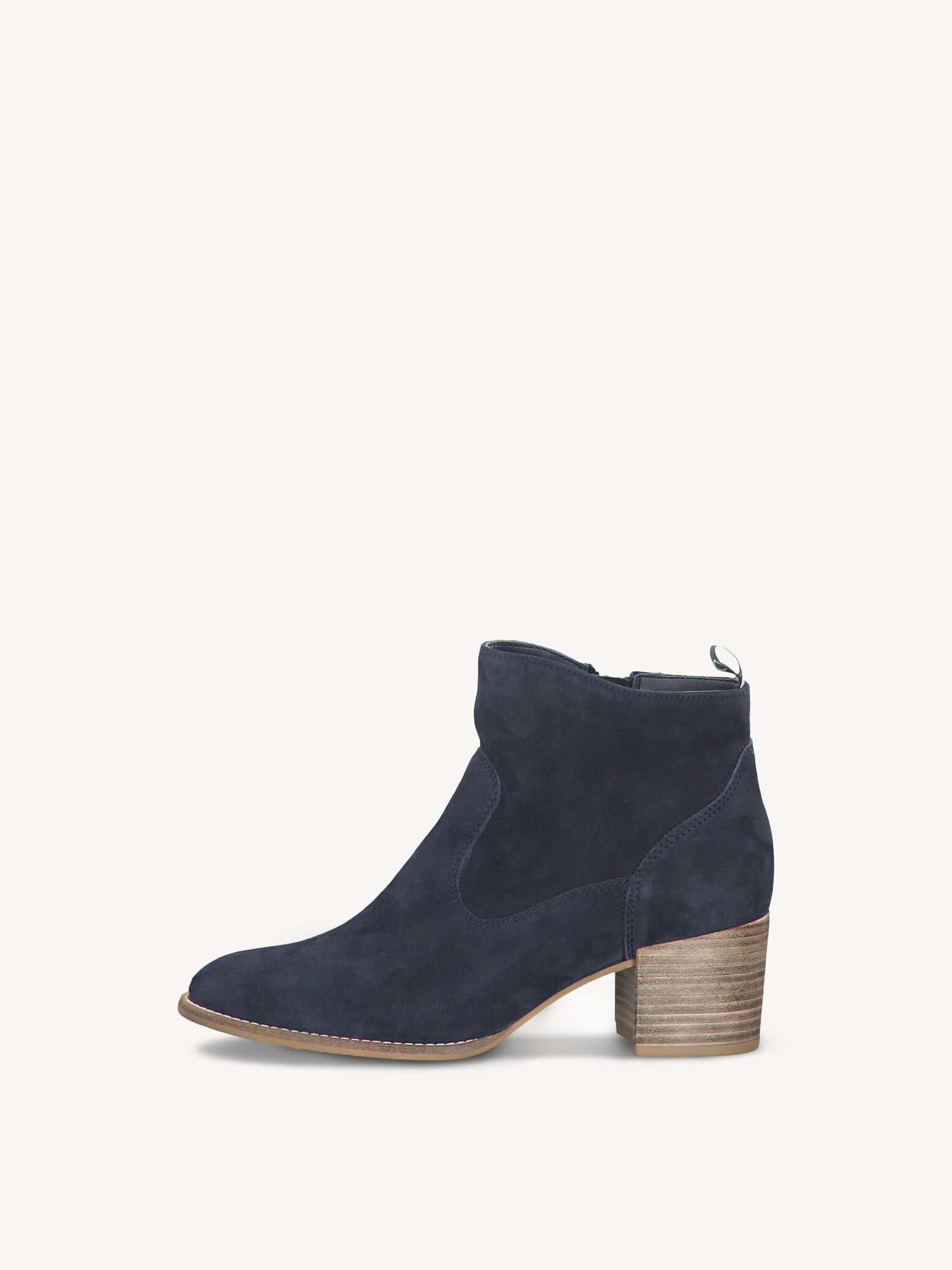 Buy Tamaris Booties online now!
