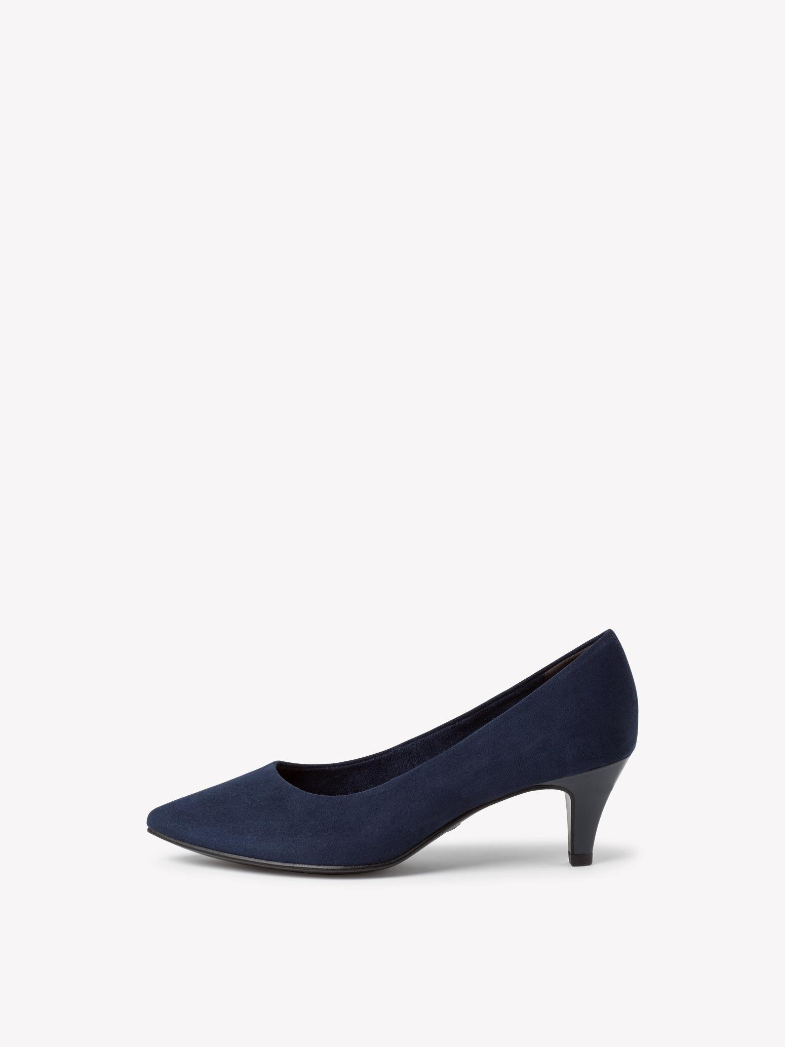 2019 Damen TAMARIS Keilsandaletten Großhandel Blau