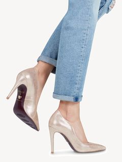 846ab9290866 Buy Tamaris Shoes online now!