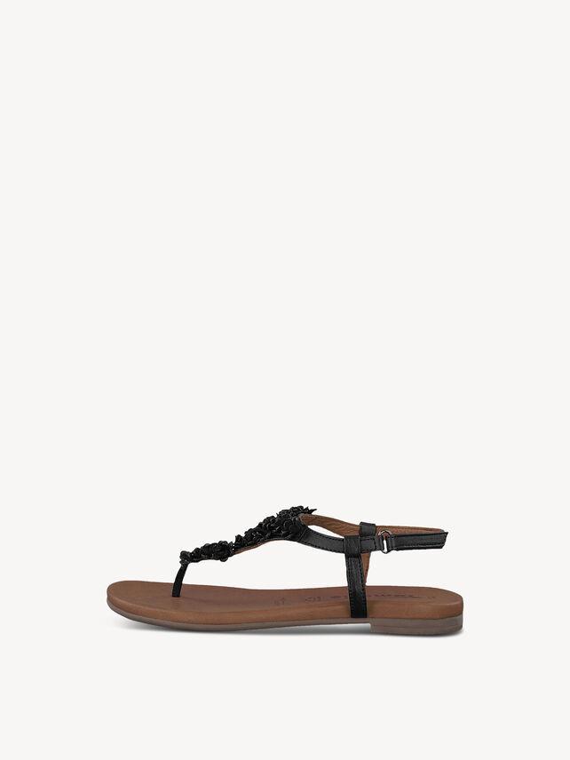 new concept 48be2 4355f Zehentrenner für Damen online kaufen - Tamaris Schuhe