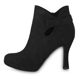 b0e408081825b Bottines - Tamaris chaussures femmes