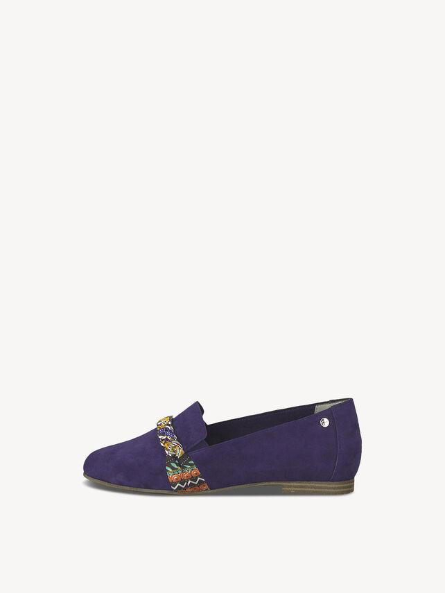 los angeles cd4e2 47098 Tamaris Sale - Schuhe, Taschen und Schmuck reduziert kaufen