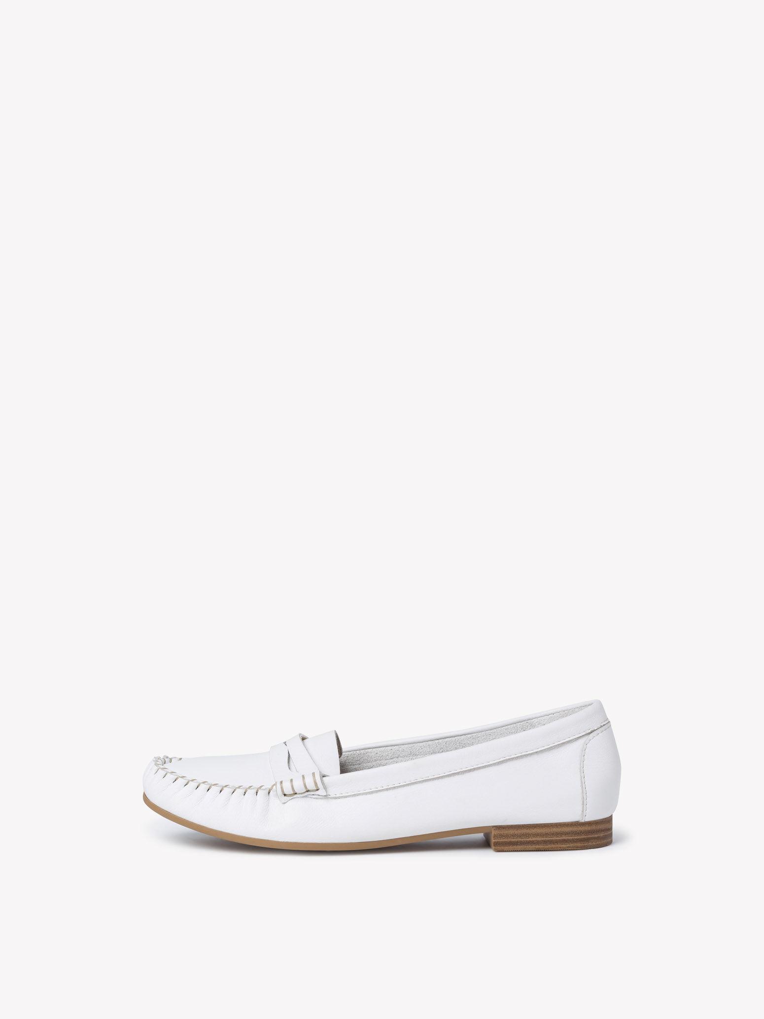 Boat shoe 1-1-24213-24: Buy Tamaris