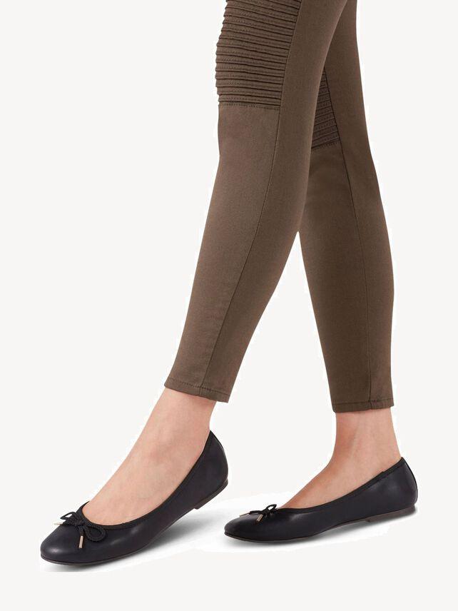 size 40 34c78 a2555 Ballerinas von Tamaris online kaufen - Tamaris Damenschuhe