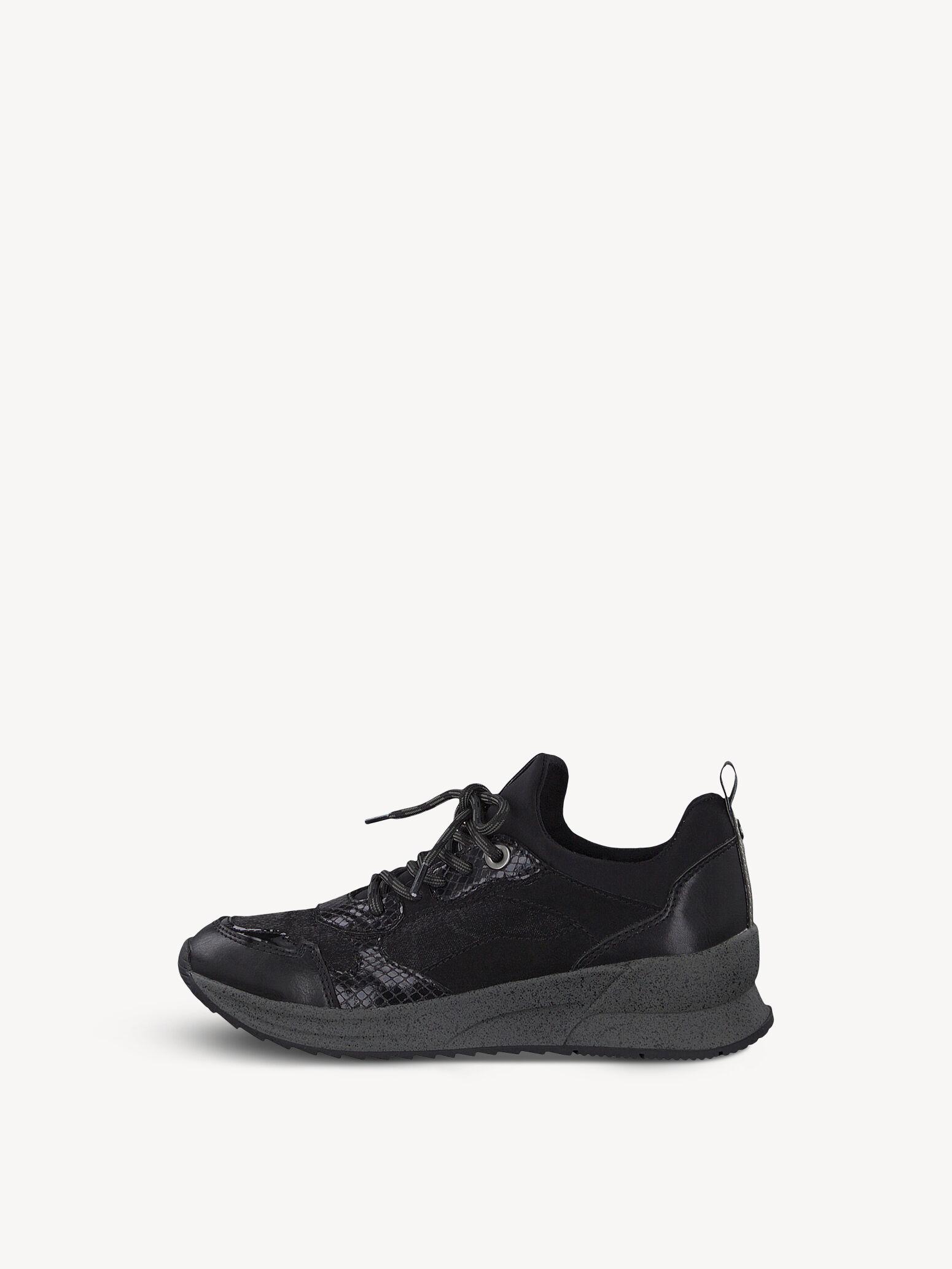 Sneaker 1-1-23728-33: Buy Tamaris