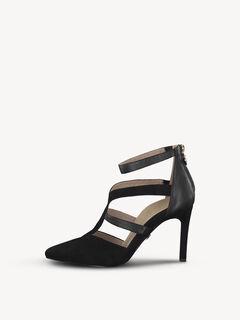 c94e3cd7dc322 High Heels online kaufen - Tamaris Damenschuhe