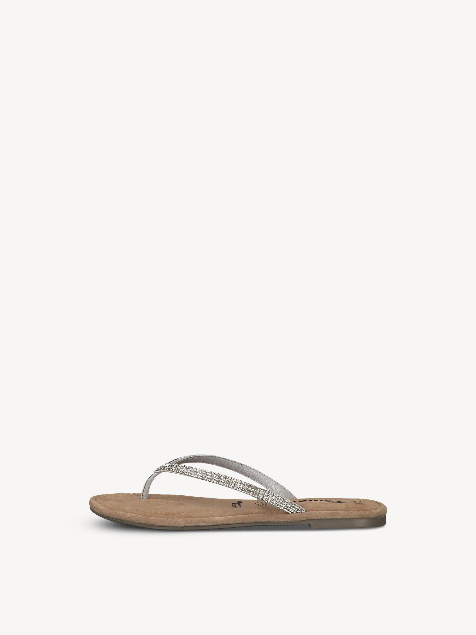 Tamaris Online Shop – Chaussures pour dames – Sacs à main