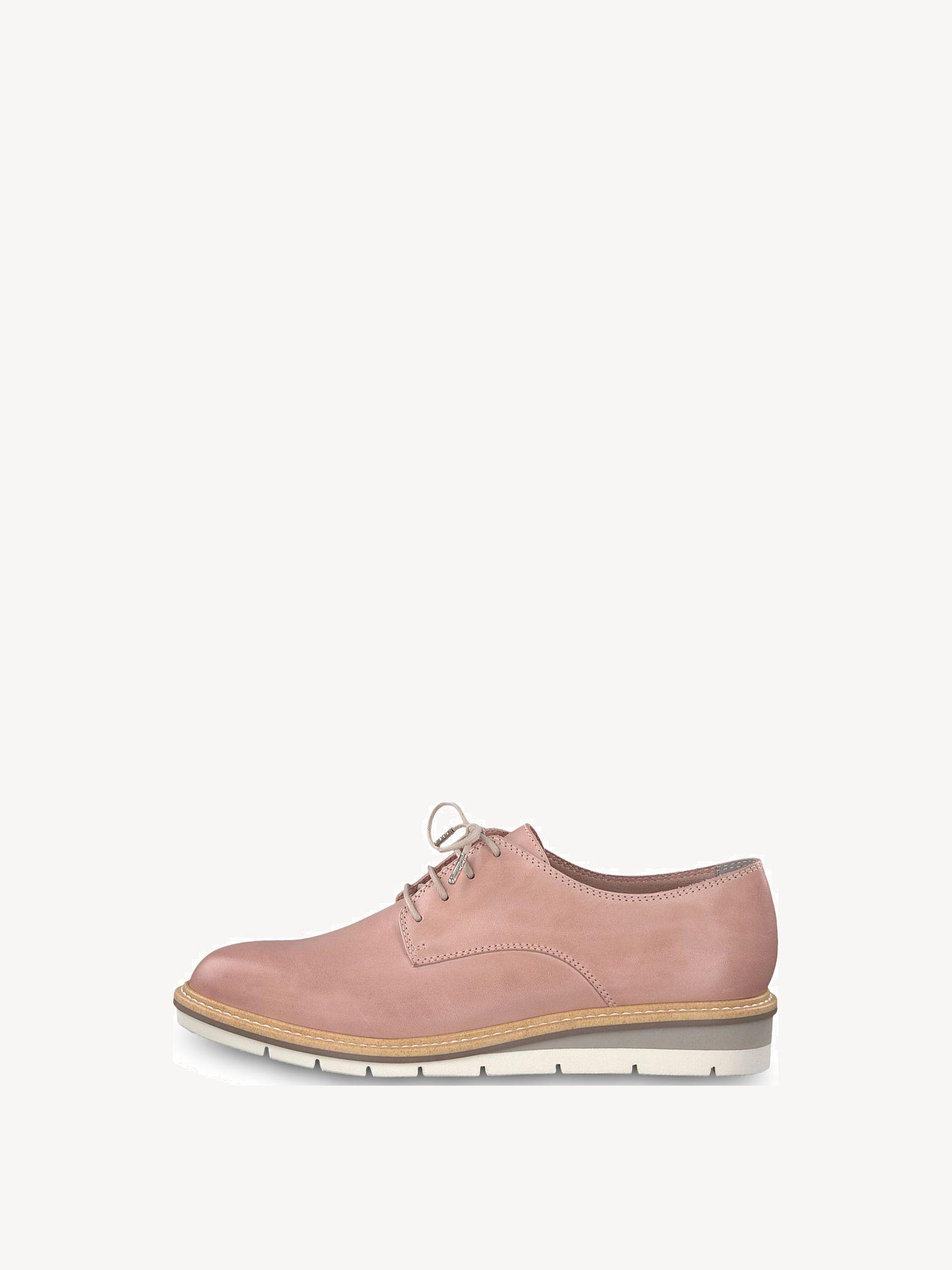 Tamaris Chaussures Chaussures Basses Tamaris Chaussures Femmes Femmes Femmes Tamaris Basses Basses SSrtx0U