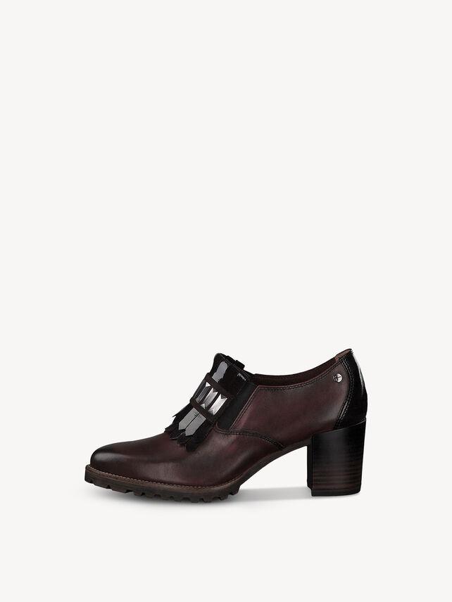 new arrival 7fcb6 61459 Slipper für Damen online kaufen - Tamaris Damenschuhe