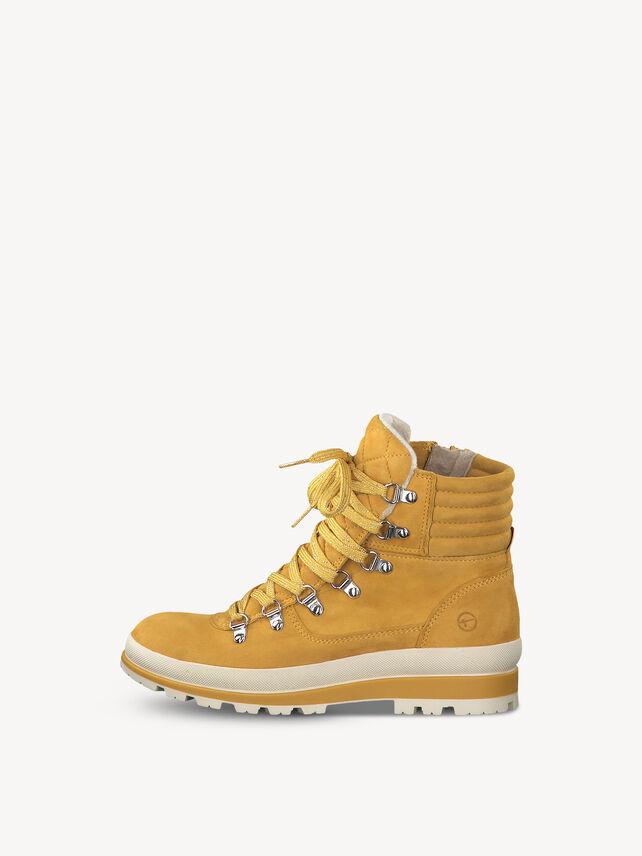 sale retailer d274c 194cb Boots für Damen online kaufen - Tamaris Damenschuhe
