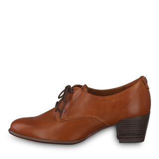 Tamaris - Découvrez nos chaussures pour femmes 41b4c371dda1
